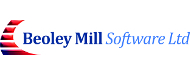 Beoley Mill Software